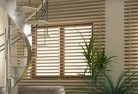 Apsley TAS Commercial blinds 6