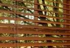 Apsley TAS Commercial blinds 7