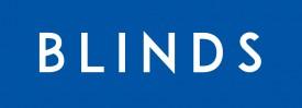 Blinds Apsley TAS - Brilliant Window Blinds