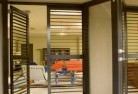 Apsley TAS Timber shutters 4